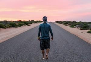 holistic drug rehab california
